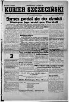 Kurier Szczeciński. R.3, 1947 nr 7