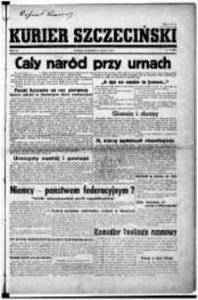 Kurier Szczeciński. R.3, 1947 nr 18