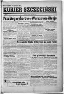 Kurier Szczeciński. R.3, 1947 nr 19