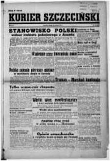 Kurier Szczeciński. R.3, 1947 nr 23