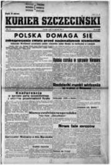 Kurier Szczeciński. R.3, 1947 nr 27
