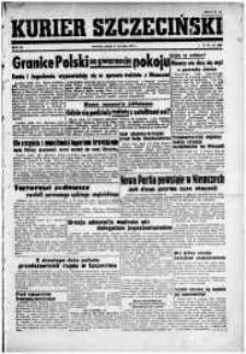 Kurier Szczeciński. R.3, 1947 nr 28