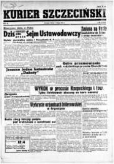 Kurier Szczeciński. R.3, 1947 nr 32