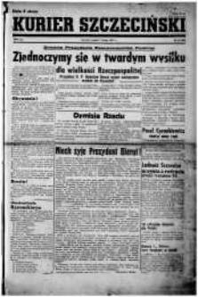 Kurier Szczeciński. R.3, 1947 nr 35