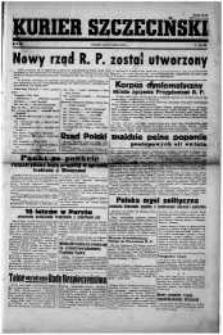 Kurier Szczeciński. R.3, 1947 nr 36