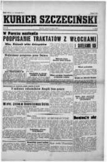 Kurier Szczeciński. R.3, 1947 nr 39