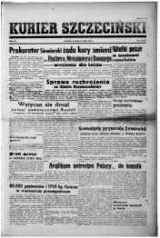 Kurier Szczeciński. R.3, 1947 nr 41