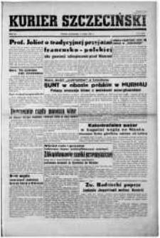 Kurier Szczeciński. R.3, 1947 nr 45
