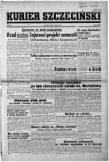 Kurier Szczeciński. R.3, 1947 nr 47