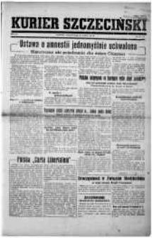 Kurier Szczeciński. R.3, 1947 nr 52