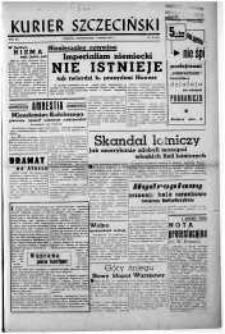 Kurier Szczeciński. R.3, 1947 nr 59