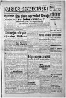 Kurier Szczeciński. R.3, 1947 nr 61