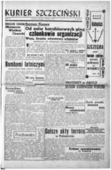 Kurier Szczeciński. R.3, 1947 nr 74