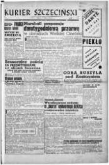 Kurier Szczeciński. R.3, 1947 nr 78