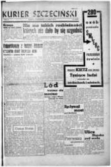 Kurier Szczeciński. R.3, 1947 nr 80