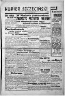 Kurier Szczeciński. R.3, 1947 nr 82