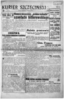 Kurier Szczeciński. R.3, 1947 nr 90