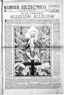 Kurier Szczeciński. R.3, 1947 nr 92
