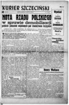 Kurier Szczeciński. R.3, 1947 nr 112