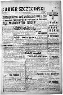 Kurier Szczeciński. R.3, 1947 nr113