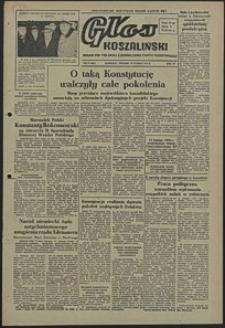 Głos Koszaliński. 1952, luty, nr 37