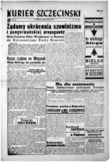 Kurier Szczeciński. R.3, 1947 nr 137