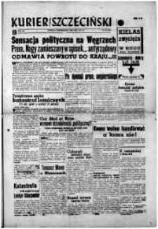 Kurier Szczeciński. R.3, 1947 nr 146
