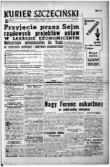 Kurier Szczeciński. R.3, 1947 nr 148