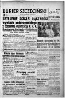 Kurier Szczeciński. R.3, 1947 nr 153