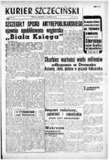 Kurier Szczeciński. R.3, 1947 nr 170