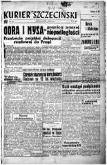 Kurier Szczeciński. R.3, 1947 nr 178