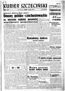 Kurier Szczeciński. R.3, 1947 nr 184