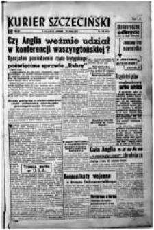 Kurier Szczeciński. R.3, 1947 nr 198