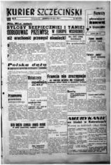 Kurier Szczeciński. R.3, 1947 nr 202