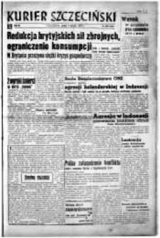 Kurier Szczeciński. R.3, 1947 nr 206