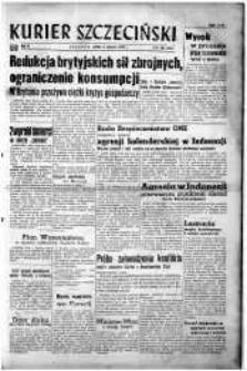 Kurier Szczeciński. R.3, 1947 nr 207