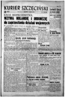 Kurier Szczeciński. R.3, 1947 nr 209