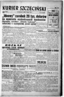 Kurier Szczeciński. R.3, 1947 nr 211