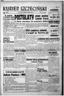 Kurier Szczeciński. R.3, 1947 nr 217