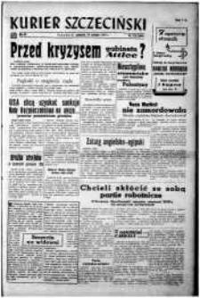 Kurier Szczeciński. R.3, 1947 nr 219