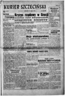 Kurier Szczeciński. R.3, 1947 nr 230