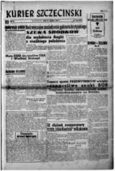 Kurier Szczeciński. R.3, 1947 nr 232