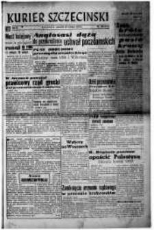 Kurier Szczeciński. R.3, 1947 nr 236