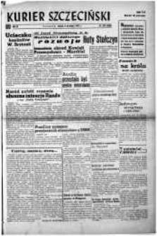 Kurier Szczeciński. R.3, 1947 nr 245