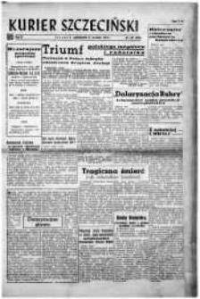 Kurier Szczeciński. R.3, 1947 nr 251