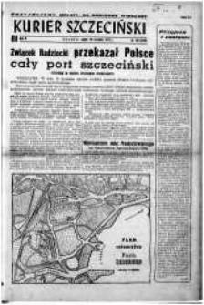 Kurier Szczeciński. R.3, 1947 nr 255 [254]