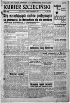 Kurier Szczeciński. R.3, 1947 nr 268