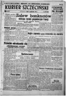 Kurier Szczeciński. R.3, 1947 nr 270