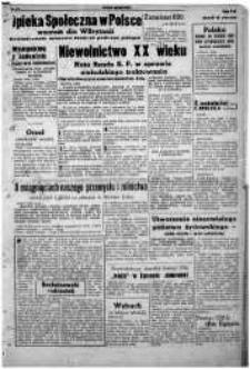 Kurier Szczeciński. R.3, 1947 nr 271