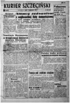 Kurier Szczeciński. R.3, 1947 nr 283